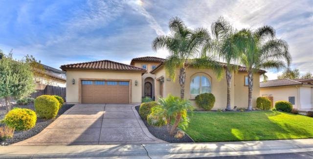 3906 Rutlan Way, Rocklin, CA 95677 (MLS #17076635) :: Brandon Real Estate Group, Inc