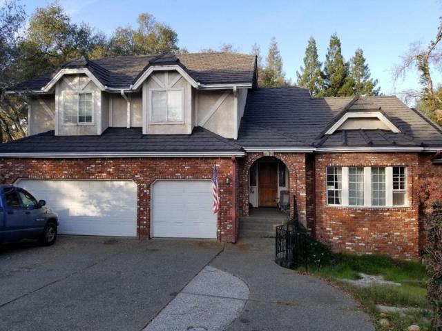 9103 Winding Oak Drive, Fair Oaks, CA 95628 (MLS #17076645) :: Keller Williams Realty