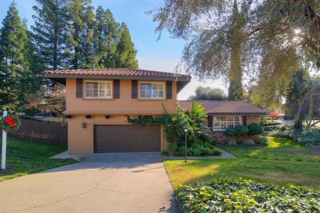 3900 Valley View Court, Fair Oaks, CA 95628 (MLS #17076653) :: Keller Williams Realty