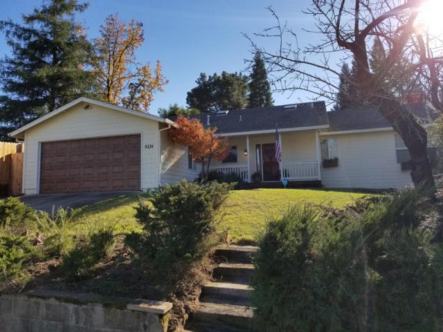 9338 Elm Avenue, Orangevale, CA 95662 (MLS #17076660) :: Keller Williams Realty