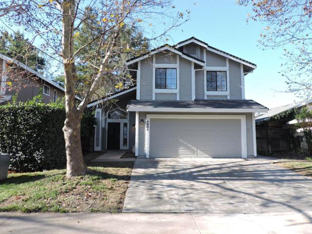 6904 Plume Way, Elk Grove, CA 95758 (MLS #17076665) :: Keller Williams Realty
