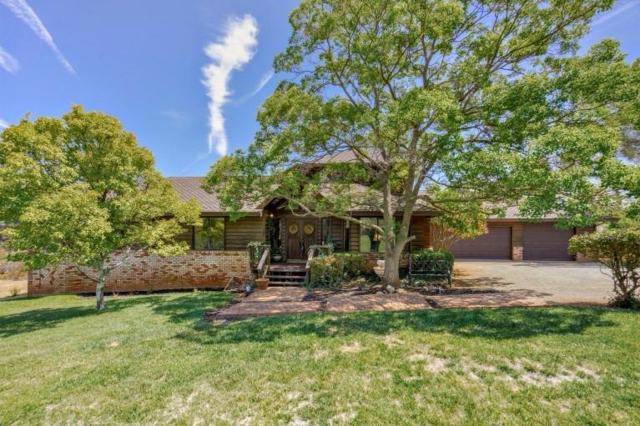 1581 Arroyo Vista Way, El Dorado Hills, CA 95762 (MLS #17076673) :: Keller Williams Realty