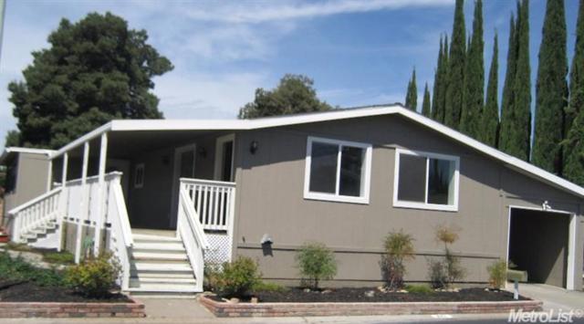 441 Royal Crest Circle, Rancho Cordova, CA 95670 (MLS #17076696) :: Keller Williams - Rachel Adams Group