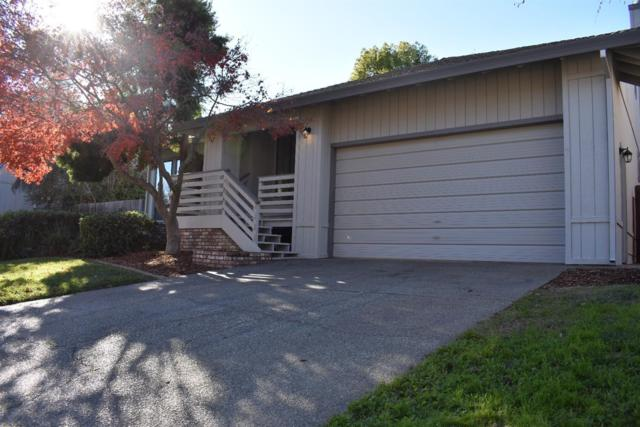 5031 Sunrise Hills, Fair Oaks, CA 95628 (MLS #17076697) :: Keller Williams Realty