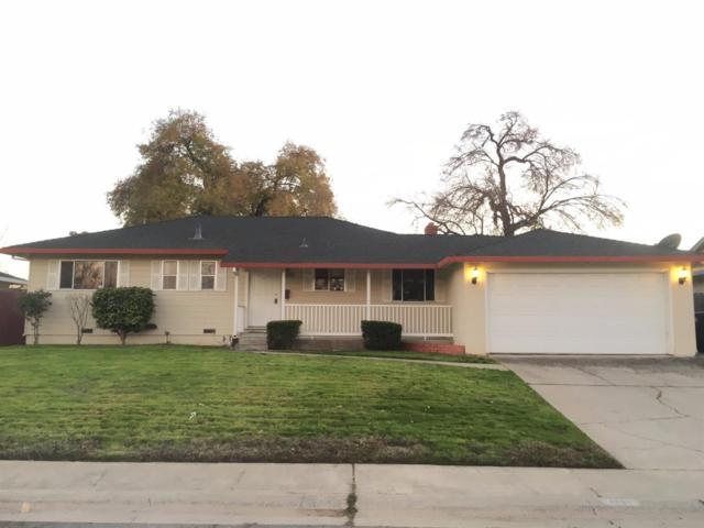 8886 Timm Avenue, Fair Oaks, CA 95628 (MLS #17076737) :: Keller Williams Realty