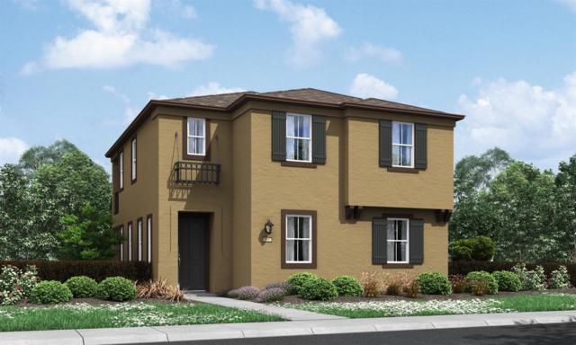 4009 Montcalm Place, Roseville, CA 95747 (MLS #17076750) :: Keller Williams Realty
