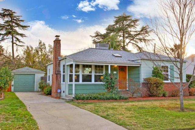 5614 7th Avenue, Sacramento, CA 95820 (MLS #17076759) :: Keller Williams Realty