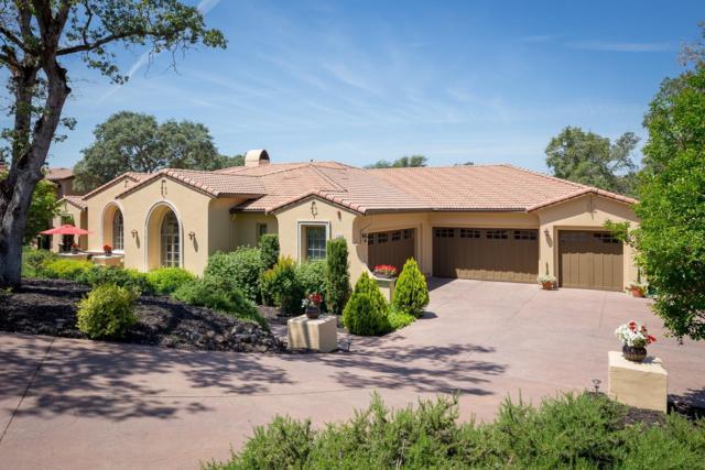 1766 Camino Verdera, Lincoln, CA 95648 (MLS #17076770) :: Brandon Real Estate Group, Inc