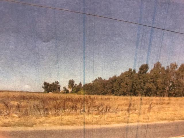 0 Road 35, Madera, CA 93636 (MLS #17076829) :: Keller Williams - Rachel Adams Group