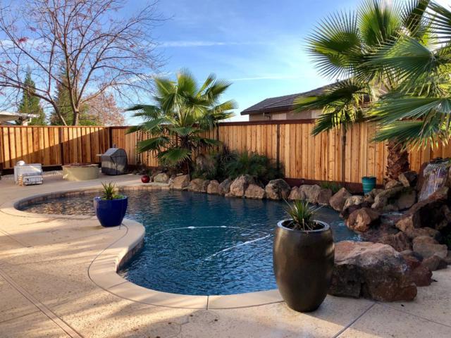 5404 Iron Point Court, Rocklin, CA 95765 (MLS #17076867) :: Brandon Real Estate Group, Inc