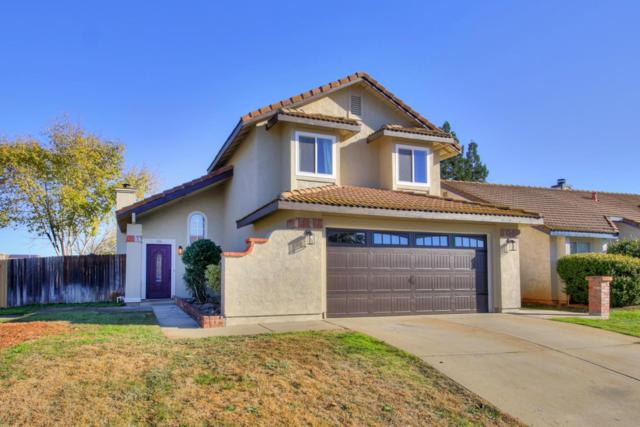 2360 Inverness Drive, Lincoln, CA 95648 (MLS #17076936) :: Brandon Real Estate Group, Inc