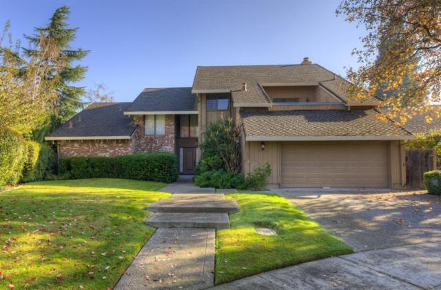 5208 Gadwall Court, Stockton, CA 95207 (MLS #17076945) :: REMAX Executive