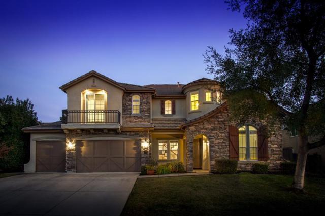 4430 Longview Drive, Rocklin, CA 95677 (MLS #17076950) :: Brandon Real Estate Group, Inc