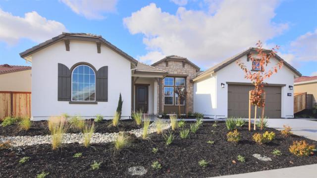 3421 Paseo Mira Vista, Lincoln, CA 95648 (MLS #17076986) :: Brandon Real Estate Group, Inc