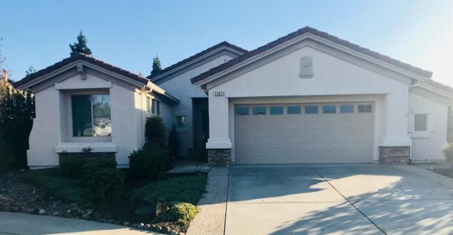 1141 Sun Flare Court, Lincoln, CA 95648 (MLS #17077014) :: Brandon Real Estate Group, Inc