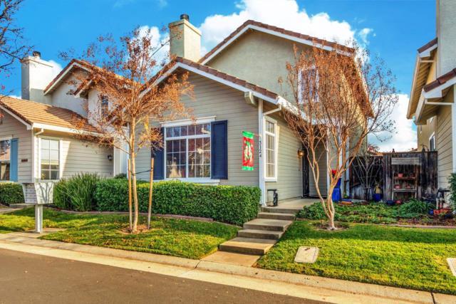 3124 Calypso Lane, Roseville, CA 95661 (MLS #17077035) :: Brandon Real Estate Group, Inc
