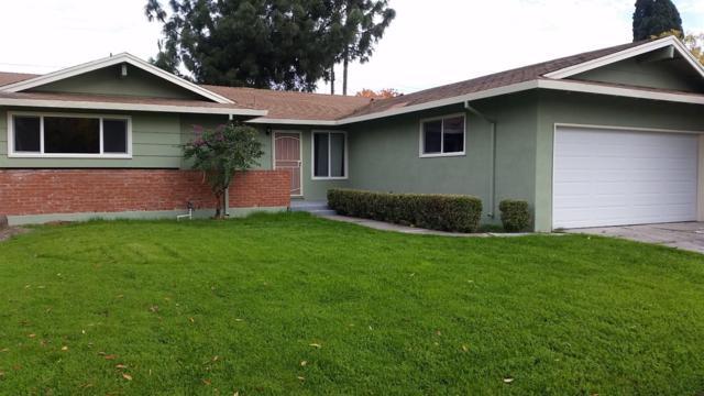 8342 N El Dorado Street, Stockton, CA 95210 (MLS #17077059) :: REMAX Executive
