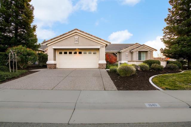 1940 Laurelhurst Lane, Lincoln, CA 95648 (MLS #17077062) :: Brandon Real Estate Group, Inc