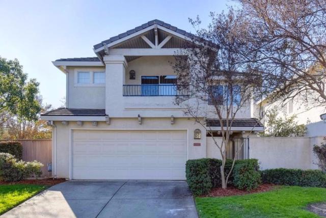 1509 Martinique Drive, Roseville, CA 95661 (MLS #17077083) :: Brandon Real Estate Group, Inc