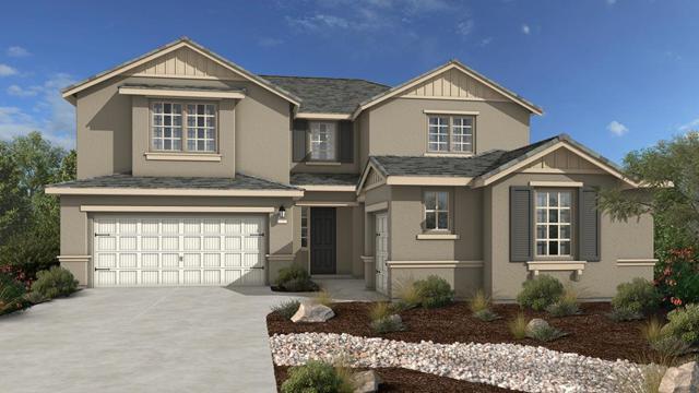 8017 Maynard Street, Roseville, CA 95747 (MLS #17077116) :: Brandon Real Estate Group, Inc
