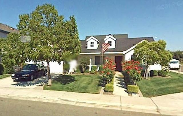 1660 Southbrook Street, Tracy, CA 95377 (MLS #17077121) :: REMAX Executive