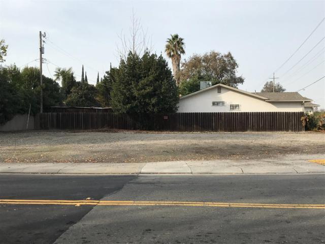 2931 Meadow Avenue, Stockton, CA 95207 (MLS #17077148) :: REMAX Executive