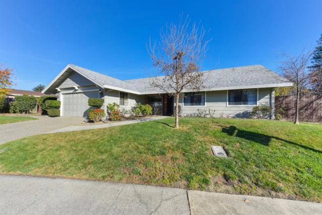 1200 Mallard Lane, Roseville, CA 95661 (MLS #17077169) :: Brandon Real Estate Group, Inc