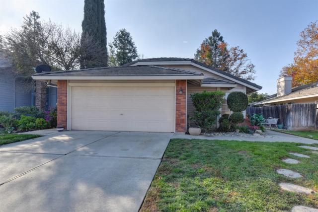 714 Summit Lakes Way, Galt, CA 95632 (MLS #17077177) :: Brandon Real Estate Group, Inc
