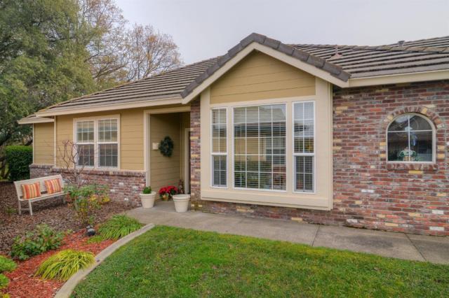 8003 Auburn Oaks Village Lane, Citrus Heights, CA 95610 (MLS #17077227) :: REMAX Executive