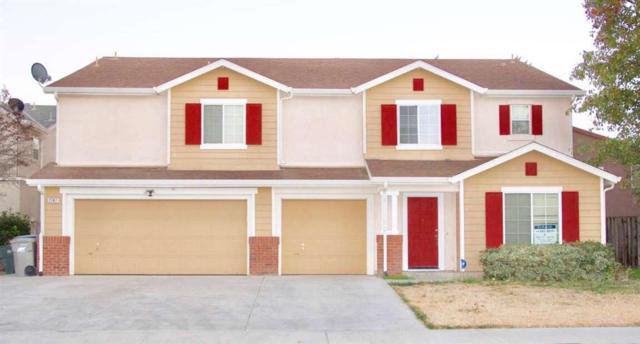 2747 Swan Lane, Los Banos, CA 93635 (MLS #17077244) :: Brandon Real Estate Group, Inc