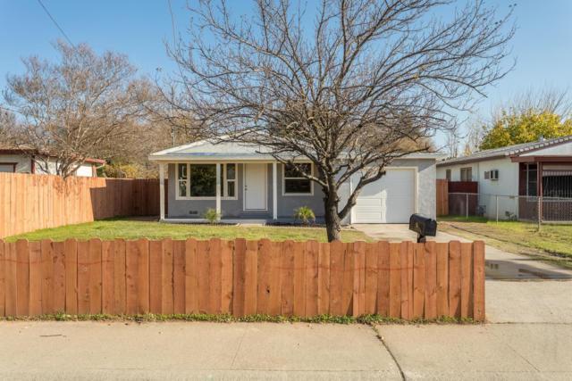 2664 Connie Drive, Sacramento, CA 95815 (MLS #17077249) :: Brandon Real Estate Group, Inc