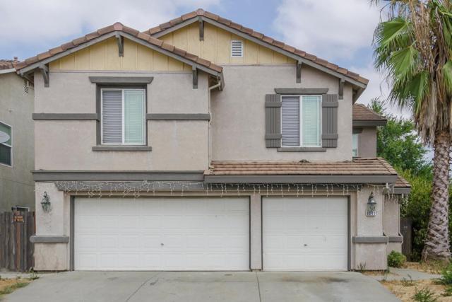 8841 Billfish Way, Sacramento, CA 95828 (MLS #17077252) :: Brandon Real Estate Group, Inc