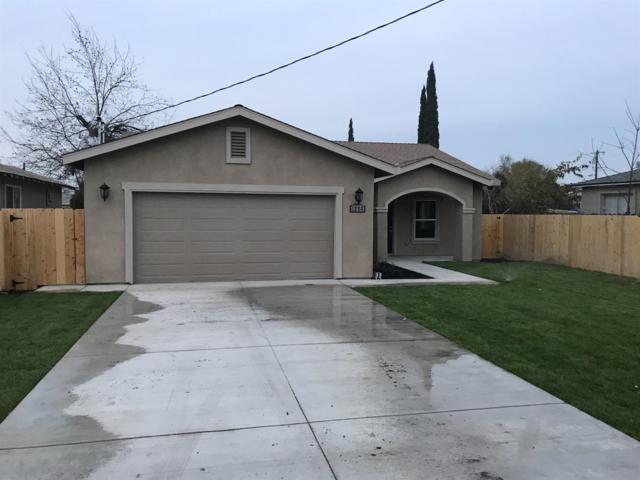 5273 E Marsh Street, Stockton, CA 95215 (MLS #17077260) :: REMAX Executive