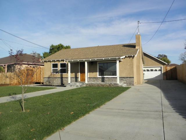2600 5th Street, Hughson, CA 95326 (MLS #17077266) :: The Del Real Group
