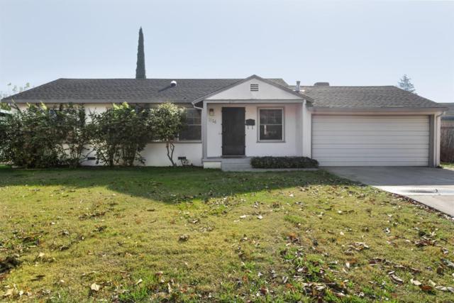 1954 Telegraph Avenue, Stockton, CA 95204 (MLS #17077288) :: REMAX Executive