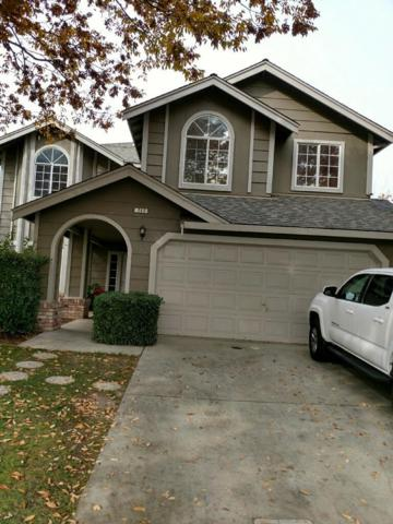 717 Spindale Drive, Modesto, CA 95357 (MLS #17077314) :: REMAX Executive