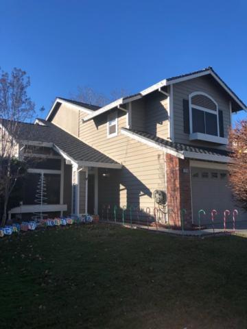 3208 Groveland Way, Antelope, CA 95843 (MLS #17077323) :: REMAX Executive