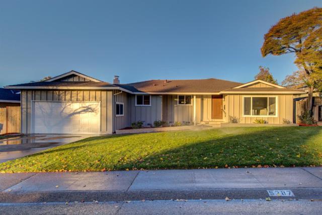 5287 Heritage Drive, Carmichael, CA 95608 (MLS #17077324) :: REMAX Executive