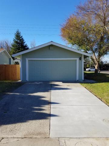 7963 Whisper Wood Way, Sacramento, CA 95823 (MLS #17077336) :: REMAX Executive