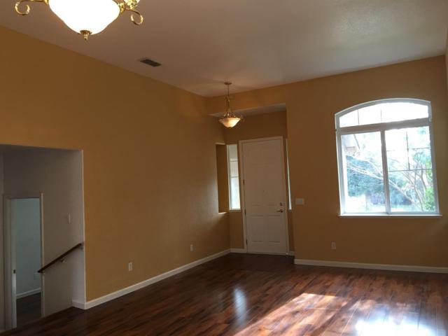 11033 Fiore Drive, Rancho Cordova, CA 95670 (MLS #17077337) :: REMAX Executive
