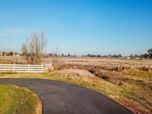 0 Auburn, Elverta, CA 95626 (MLS #17077762) :: Keller Williams - Rachel Adams Group