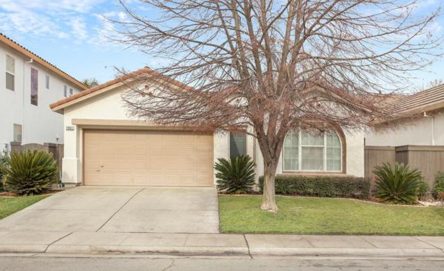 1861 Itasca Ave, Sacramento, CA 95835 (MLS #17077865) :: The Del Real Group