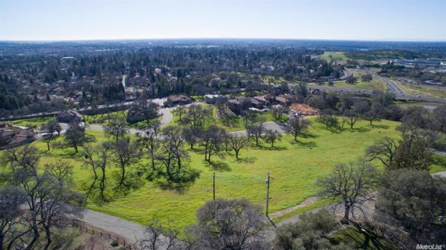 364 Mountain View Drive, Folsom, CA 95630 (MLS #17078066) :: Team Ostrode Properties