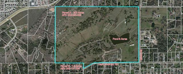 5575 Cavitt Stallman Road, Granite Bay, CA 95746 (MLS #17078176) :: Keller Williams - Rachel Adams Group