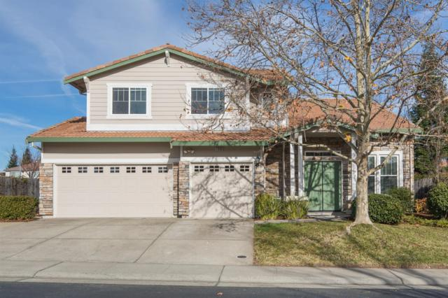 1000 Brock Circle, Folsom, CA 95630 (MLS #17078214) :: The Yost & Noble Real Estate Team