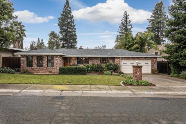 5108 Laurelview Avenue, Carmichael, CA 95608 (MLS #18000201) :: Gabriel Witkin Real Estate Group