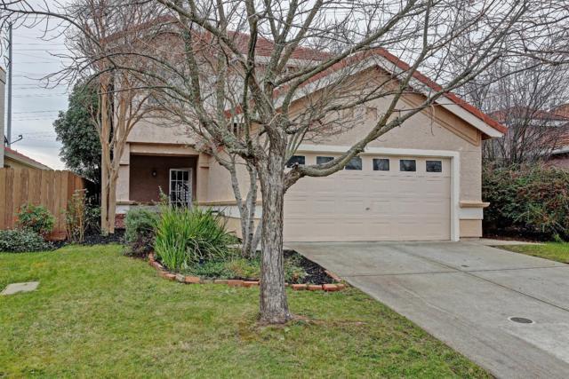 111 Grantham Court, Folsom, CA 95630 (MLS #18000306) :: The Yost & Noble Real Estate Team