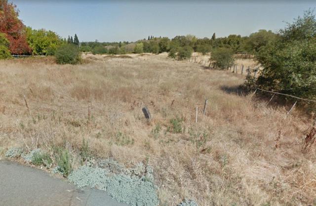 6647 Eureka Road, Granite Bay, CA 95746 (MLS #18000412) :: Keller Williams - Rachel Adams Group