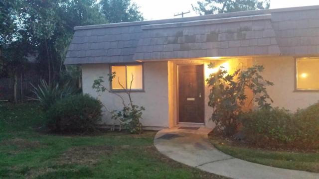 6112 Via Casitas Avenue, Carmichael, CA 95608 (MLS #18000630) :: SacramentoFindAHome.com at RE/MAX Gold