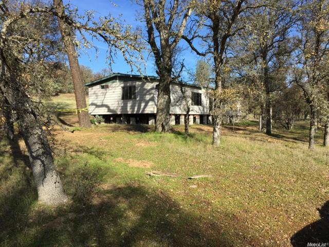 16100 Ridgewood Rd, Cottonwood, CA 96022 (MLS #18000644) :: Heidi Phong Real Estate Team